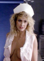 Kathleen Kinmont Nude in Pictures & Videos at Mr Skin