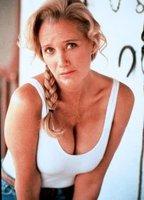 Sally Kirkland bio picture