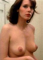 Sylvia Kristel bio picture