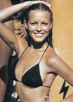Cheryl Ladd bio picture