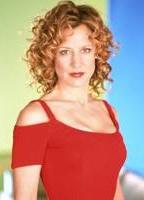 Christine Lahti bio picture