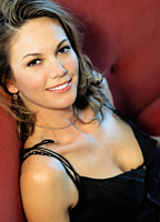 Diane Lane bio picture