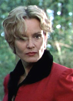 Jessica Lange bio picture