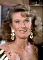 Cloris Leachman bio picture