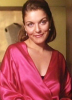 Sheryl Lee bio picture