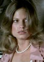 Kay Lenz bio picture