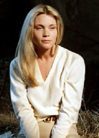 Amy Locane bio picture