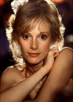 Sondra Locke bio picture. Rating: Great Nudity! Nude roles: 4; Place of ...
