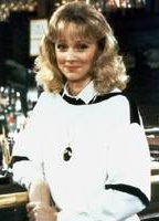 Shelley Long bio picture