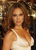 Jennifer Lopez bio picture