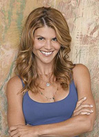 Lori Loughlin bio picture