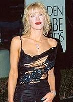 Courtney Love bio picture