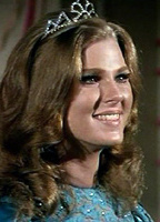 Mariette Hartley bio picture