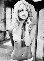 Goldie Hawn bio picture