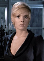 Joey Heatherton bio picture