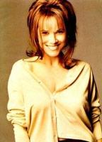 Barbara Hershey bio picture