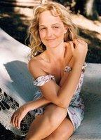 Helen Hunt bio picture