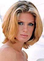 Rachel hunt nude Nude Photos 17