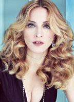 Madonna bio picture