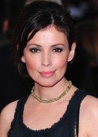 Jane March bio picture