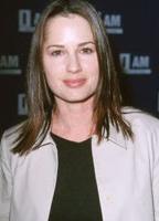 Paula Marshall bio picture