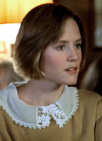 Mary Stuart Masterson bio picture