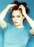 Catherine McCormack bio picture