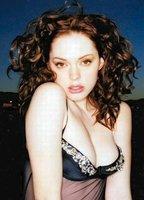 Rose McGowan bio picture