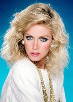 Donna Mills bio picture