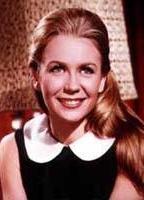 Juliet Mills bio picture