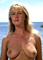Helen Mirren bio picture