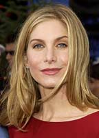 Elizabeth Mitchell Nude in Pictures & Videos at Mr Skin