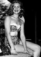 Elizabeth Montgomery bio picture