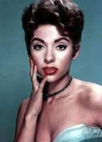 Rita Moreno bio picture