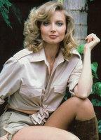 Cindy Morgan bio picture