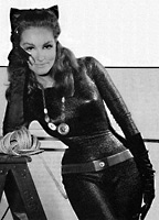 Julie Newmar bio picture