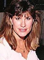 Judy Norton-Taylor bio picture