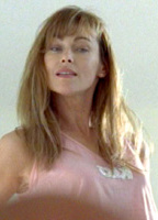 Joanna Pacula bio picture
