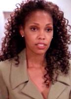 Gretchen Palmer bio picture