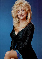 Dolly Parton bio picture