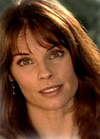 Alexandra Paul bio picture