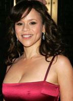 Rosie Perez bio picture