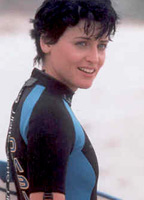 Lori Petty bio picture