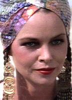 Michelle Phillips bio picture