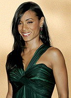 Jada Pinkett Smith bio picture