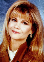 Markie Post bio picture