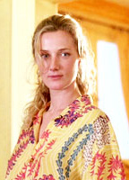 Joely Richardson bio picture