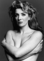 Natasha Richardson bio picture