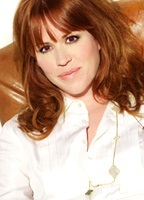 Molly Ringwald bio picture