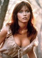 Tanya Roberts Nude in Pictures & Videos at Mr Skin